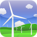 WindPower - Recharge Your Battery