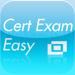CertExam:Symantec STS ST0-130