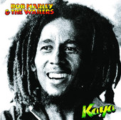 Is This Love - Bob Marley & The Wailers
