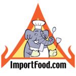 Authentic & Popular Thai Recipes