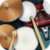 Epic Drum Set – Ronald Bell
